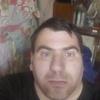 юрa, 40, г.Ухта