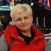 Ольга, 44, г.Астрахань