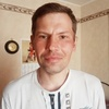 Дмитрий, 42, г.Пирятин