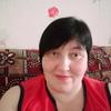 Marina, 41, Vatutine