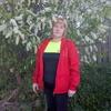 Екатерина, 48, г.Ижевск