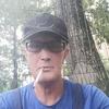 скргей, 60, г.Туапсе