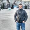 Виталий, 23, г.Новокузнецк