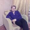 Вера, 54, г.Иловля