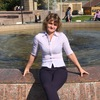 Наталья, 39, г.Бежецк