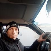 Николай 40 Златоуст