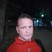 Игорь 56 лет (Дева) Ростов-на-Дону