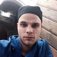 Владислав, 27 лет, Рак, Таллин