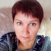 Надежда, 48, г.Йошкар-Ола