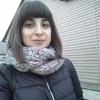 Маргарита, 29, г.Киров (Калужская обл.)