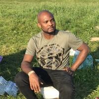 Erasmus, 35 лет, Скорпион, Иваново
