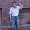 Ruslan, 41, г.Петропавловск