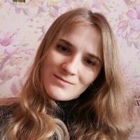 Валентина, 32 года, Телец, Красноярск