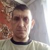 Сергей Парфенов, 41, г.Ростов-на-Дону
