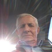 Александр, 63, г.Тамбов