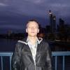 Ilya, 32, г.Веймар