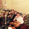 yuriy, 28, Balakliia
