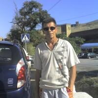 Игорь, 58 лет, Весы, Великие Луки