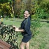 Анастасия, 24, Марганець