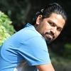 ABHISHEK BHARADWAJ, 28, г.Бангалор