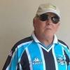 Higino, 69, г.Сан-Паулу
