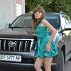 Яна, 25, г.Великая Александровка
