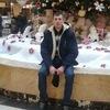 Санек, 22, г.Вологда