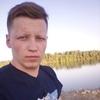 Вячеслав, 24, г.Бийск