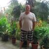 Игорь, 42, г.Кострома