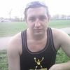Сергей, 37, г.Кондрово