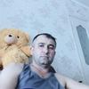 Рустам, 36, г.Южно-Сахалинск