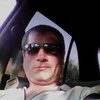 Oliegh, 37, г.Хабаровск