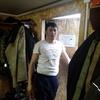 feruz, 28, г.Усинск