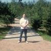Игорь Романенко, 22, г.Белгород