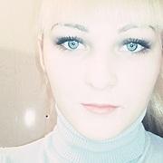 Виктория 29 лет (Лев) хочет познакомиться в Советске (Калининградская обл.)