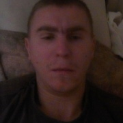 Саша, 29, г.Нижний Новгород