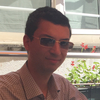 Alex C.A., 30, г.Дикирх