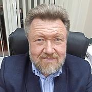 Владимир 65 Долгопрудный