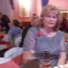 Валентина, 62, г.Новый Оскол