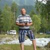 Олег, 42, г.Тайшет