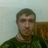 Алик, 46, г.Котельниково