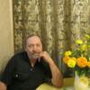 Анатолий, 67, г.Абакан