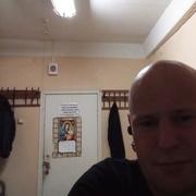 Николай 38 лет (Стрелец) хочет познакомиться в Сызрани