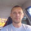 олег, 46, г.Балаково