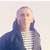 юрій, 29, г.Дрогобыч
