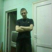 игорь воронов, 30, г.Верхний Тагил
