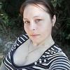 Наташа, 27, г.Мурованные Куриловцы