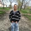 Саша, 31, г.Брянка