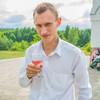 игорь, 31, г.Клинцы