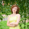 Александра, 33, г.Уфа